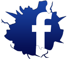 buy bulk facebook accounts